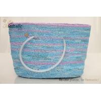 Bag Ceger 7
