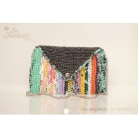 Bag Envelope 2