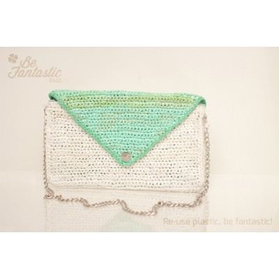 Bag Envelope 5