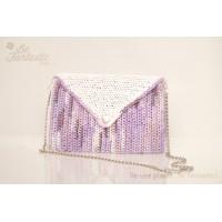 Bag Envelope 6