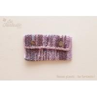 Wallet Button 2
