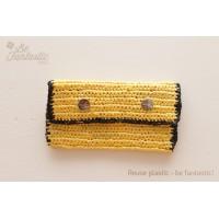 Wallet Button 3