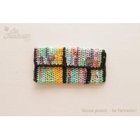 Wallet Button 8