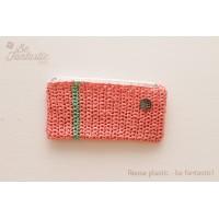 Wallet Zipper 1