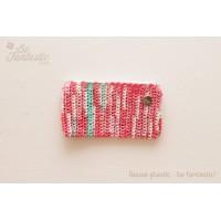 Wallet Zipper 10