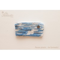 Wallet Zipper 11