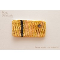 Wallet Zipper 12